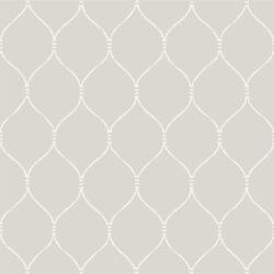 Espalier Sandstone/white