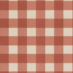 Picnic Brick red